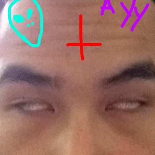 Leeandro Andres's avatar