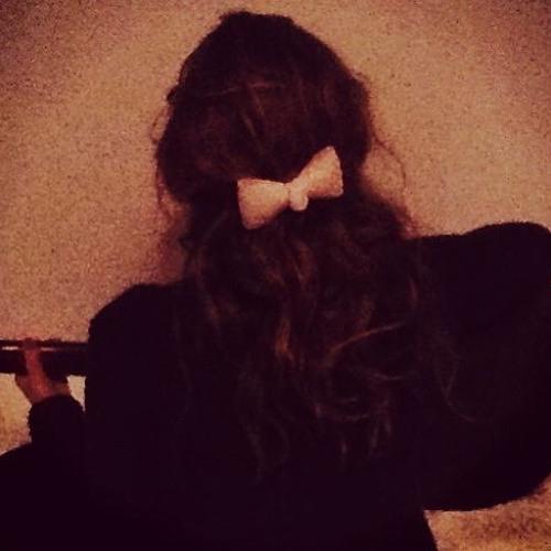 EmmaWacWendling♪♥'s avatar