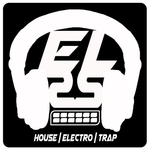 Electrique Soundsystem's avatar