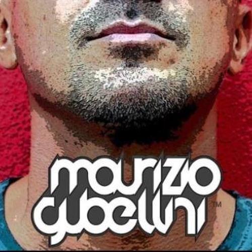 Maurizio Gubellini's avatar
