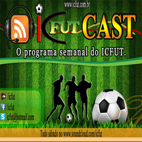 ICFUT's avatar