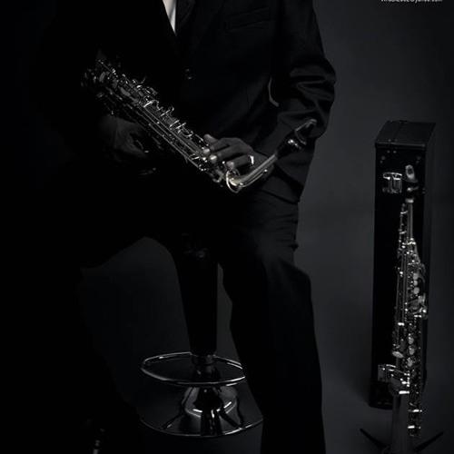 VincentioSaxophonist's avatar