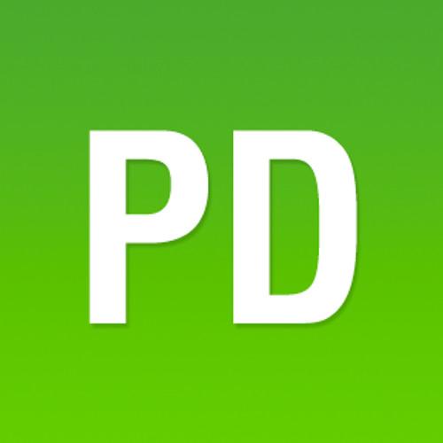 PlanetaDeporte's avatar