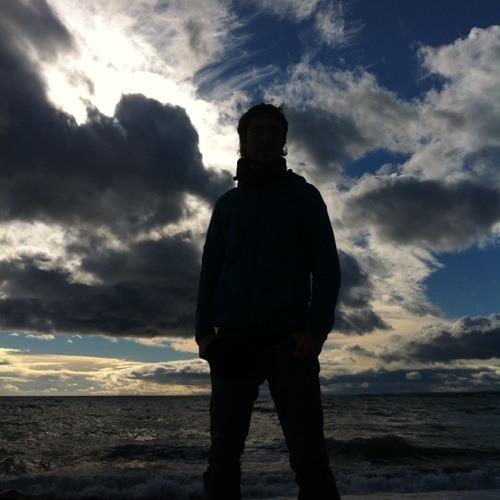 Vitosan's avatar