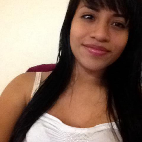 Yessica Rivera 3's avatar