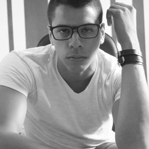 Lucas Mello 23's avatar