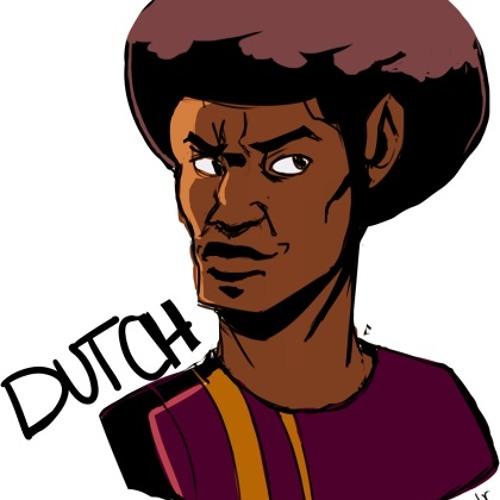 William Ozier's avatar