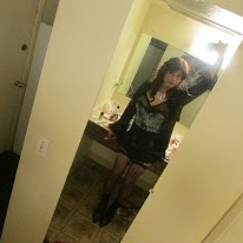 SallyLove123's avatar