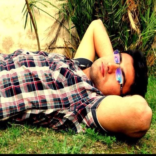jawad ahmad (i'S pRiNcE)'s avatar