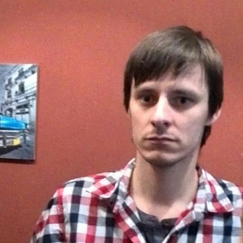 romco_1's avatar