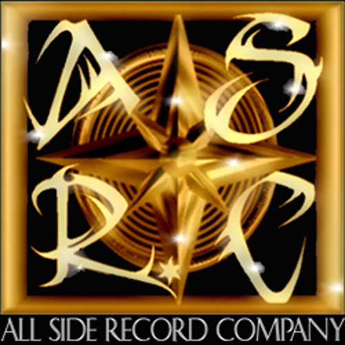 All Side Record Company's avatar