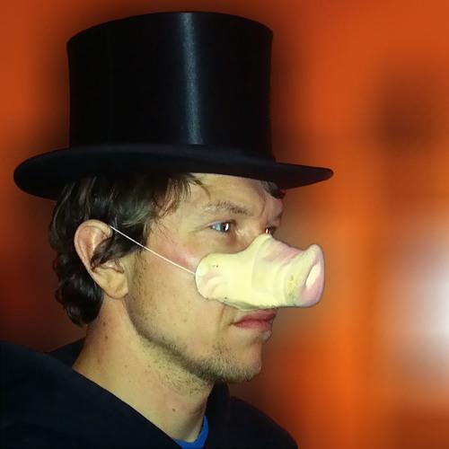 _Tasmo's avatar