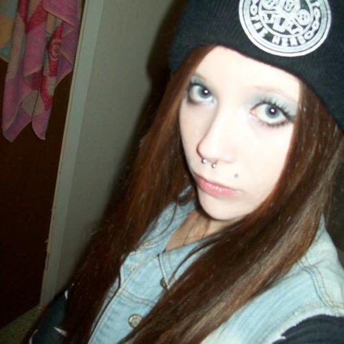 Sara2218's avatar