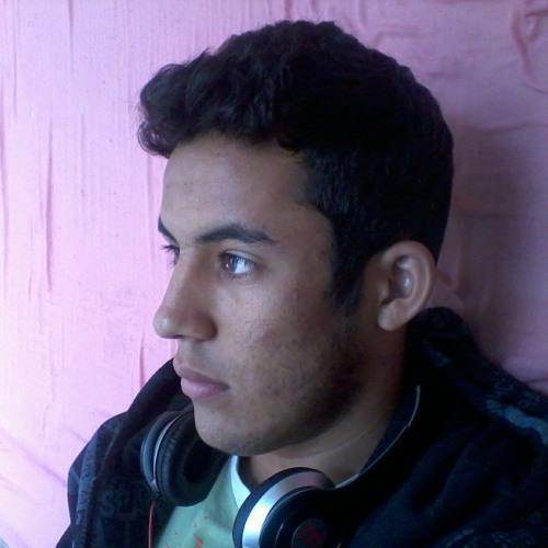 Nildo Brito's avatar