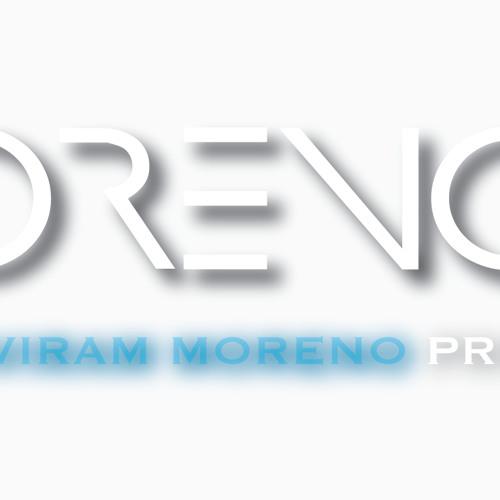 moreno's - Empire [Teaser]