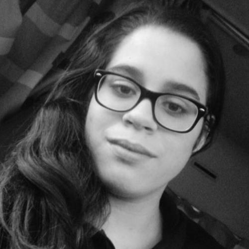 irisvanekris's avatar