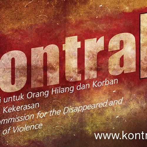 KontraS Voice's avatar