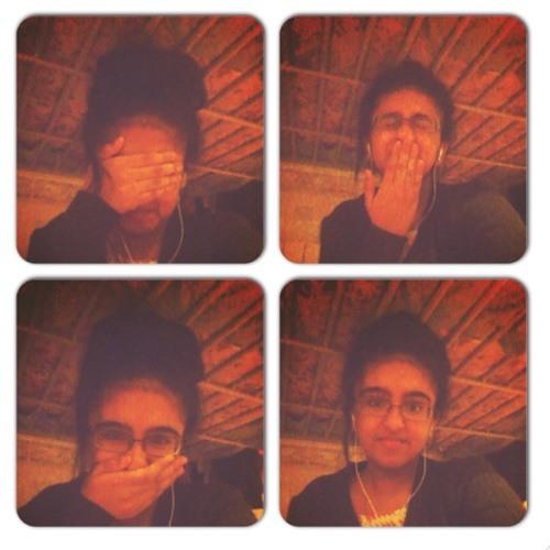 '#Khadijaaa#''s avatar