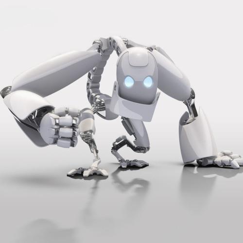 Locksafe's avatar