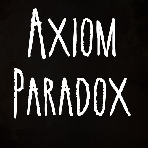 Axiom Paradox's avatar