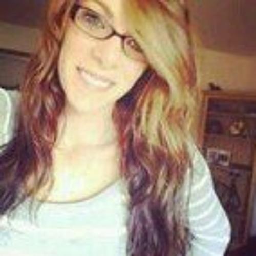 Ashley Cass's avatar