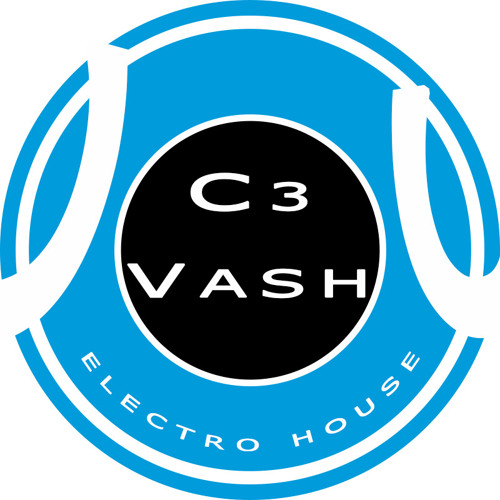 Official C3-Vash's avatar