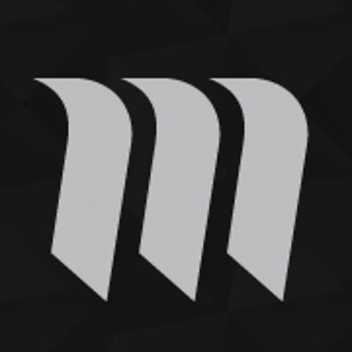 MediaManagementPros's avatar