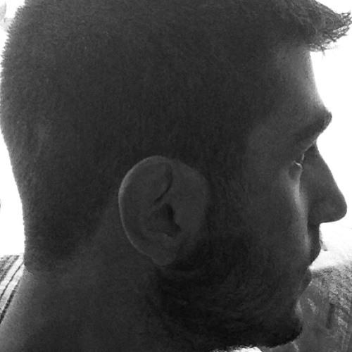 dieforpeace's avatar