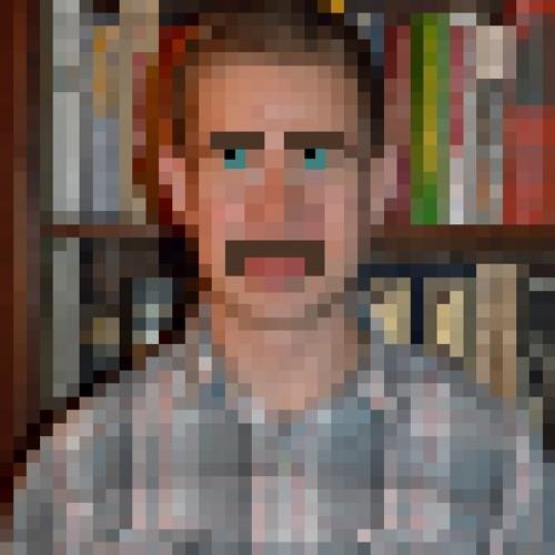 Sascrotch's avatar