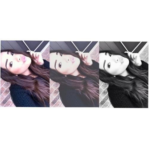 roxannerayo's avatar