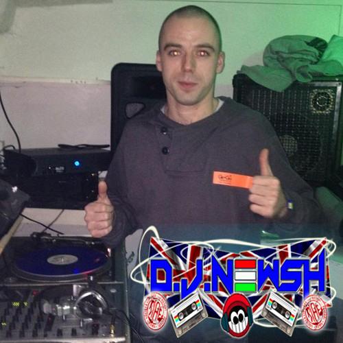 DJNewshy's avatar