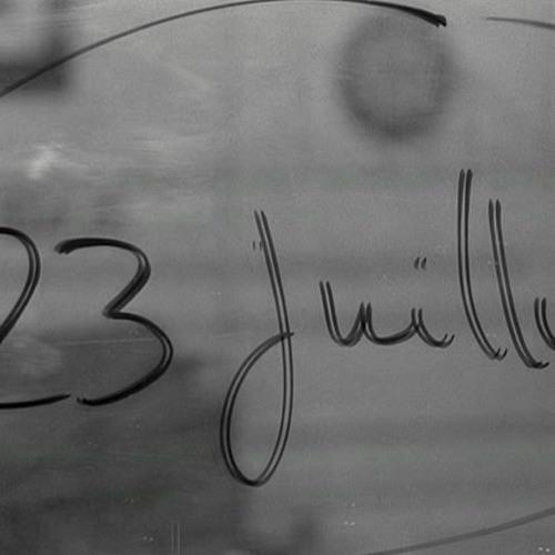 23 juillet's avatar
