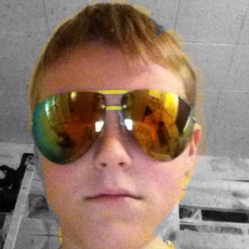 Greg_The_Kid's avatar