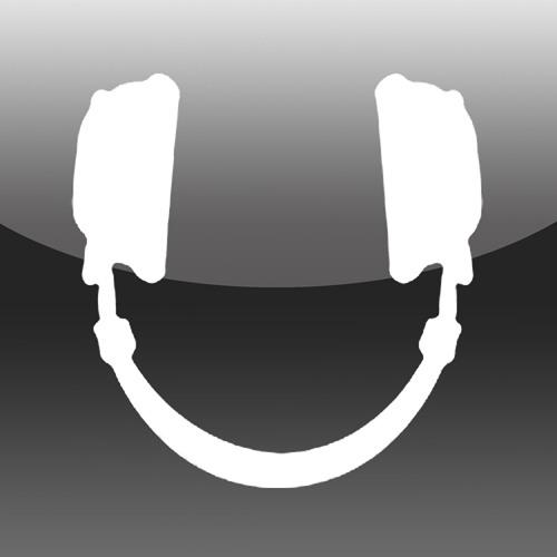 Pleasure Beatz's avatar