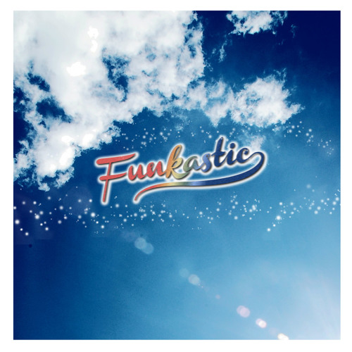 Funkastic's avatar