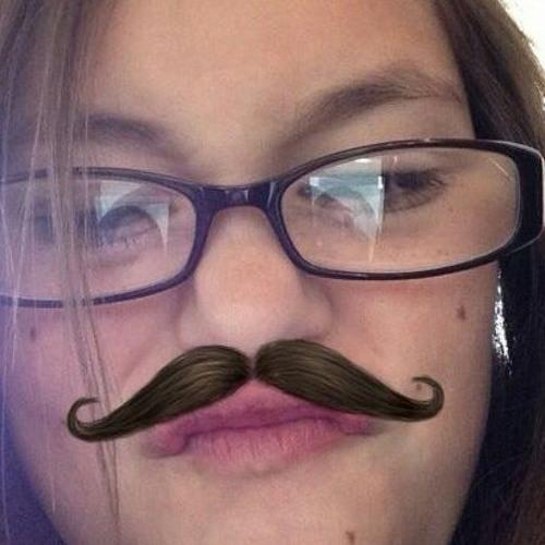 bsanchez42601's avatar