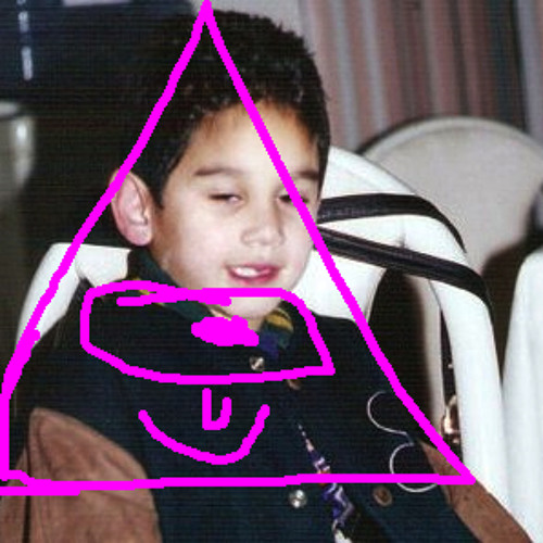 luis Inkjet's avatar