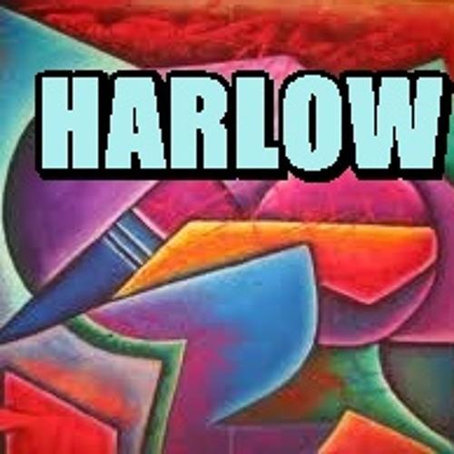 Harlow *'s avatar