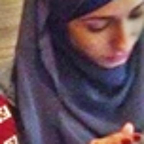 Menna Talat's avatar