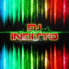 DJ Inditto