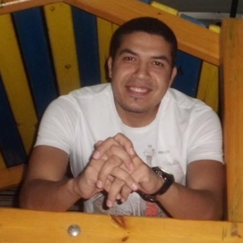 Mohamed Abbas 49's avatar