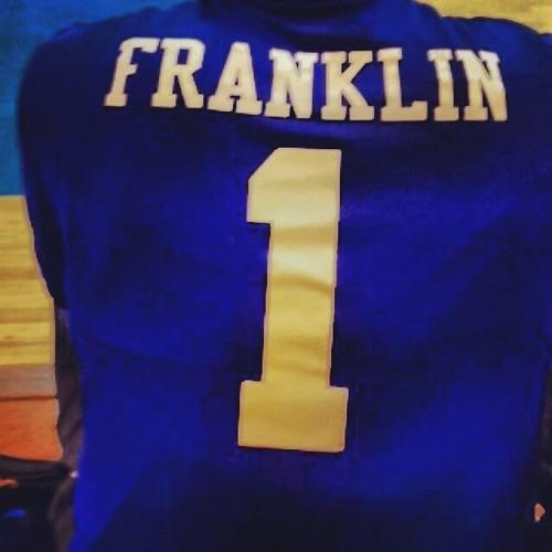 King Frank's avatar