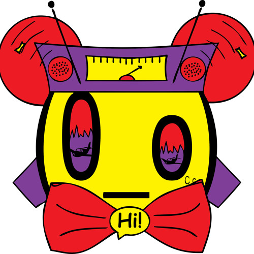 ConvoBox's avatar