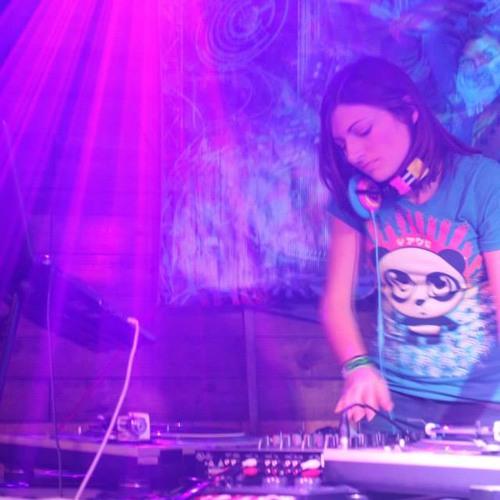 DJ_Anna_D's avatar