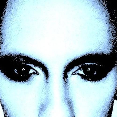 Aleksee's avatar