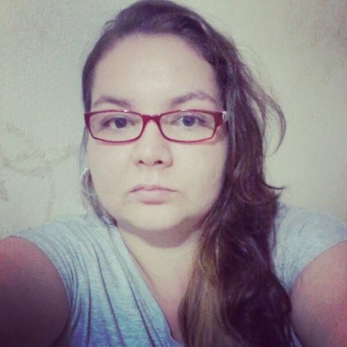 Emanuela Lima 5's avatar