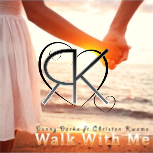 Remy Knight & Chloe.'s avatar