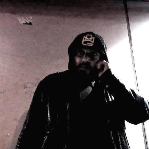Pacco EL's avatar
