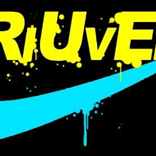 RIUVEN's avatar