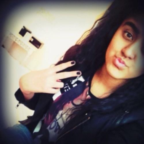 Alishaaaa <3's avatar